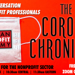 The Corona Chronicles: HR Strategies for Boosting Morale