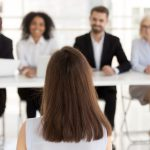 I Botched the Interview. Now What?
