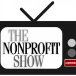 The Nonprofit Show – Tara Bethell Episode