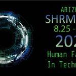 Annual AZ SHRM Conference Recap