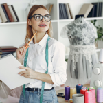 Keeping Your Small Business Growing and Thriving During COVID-19