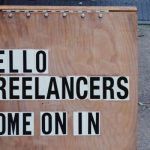 Tips for Finding Freelance Workers for Your Business