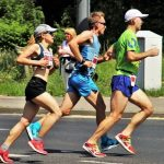 From Beginner to Winner: Tackling Your First 5K